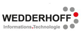 Webseite von Wedderhoff besuchen!